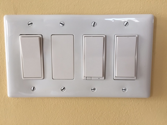 The biggest problem with the Hue Dimmer Switch and how to